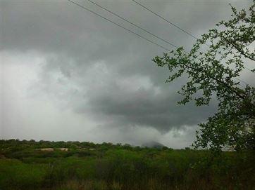 chuva_nordeste