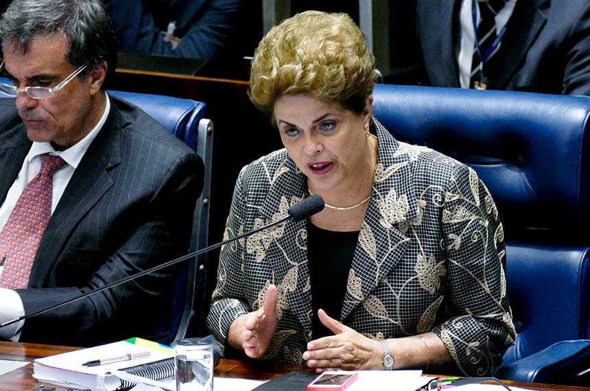 Dilma__cassada_materia