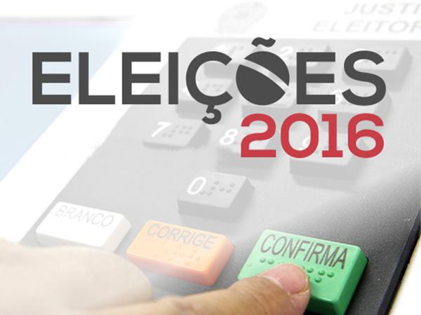 Eleicoes-2016_cinza