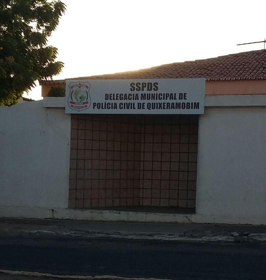 delegacia_quixeramobim