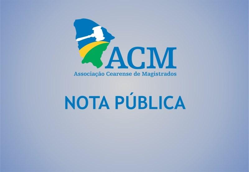 ACM_nota_publica