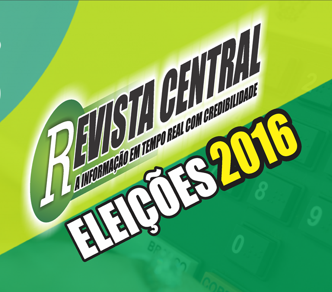 ELEICOES_2016_logo