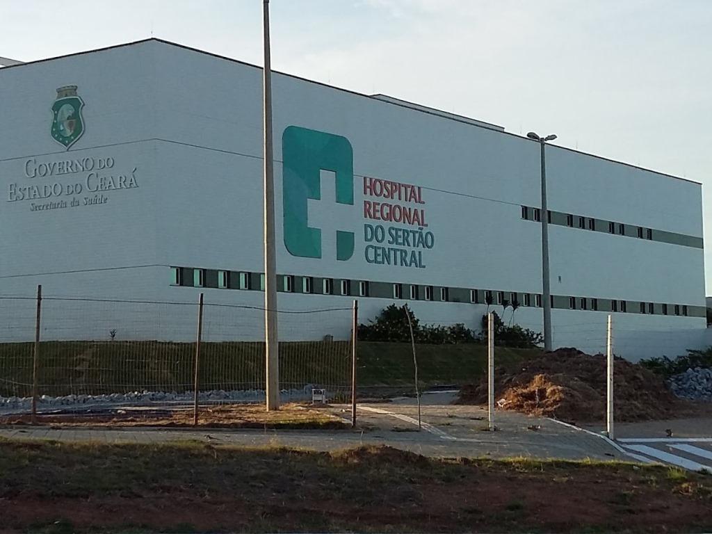 Hospital_regional_julho_2016
