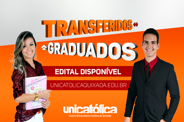 Unica_transferencia