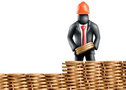aumento-salariosr