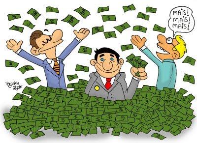 farra-com-o-dinheiro-do-povo-79954