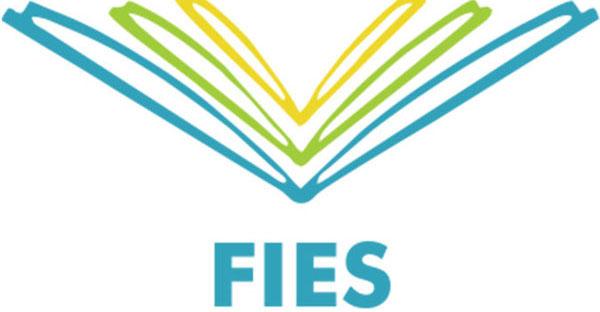 fies-logo1