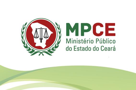 mp_novo_logo_16