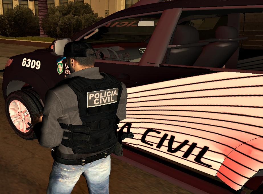 policia_civil_viatura_policial
