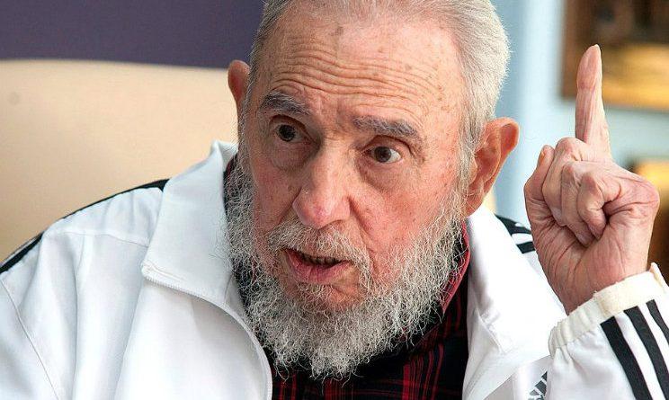 Fidel-Castro-744x445