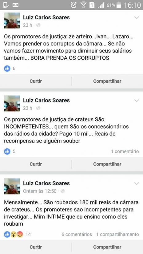 calunia_promotores_crateus-