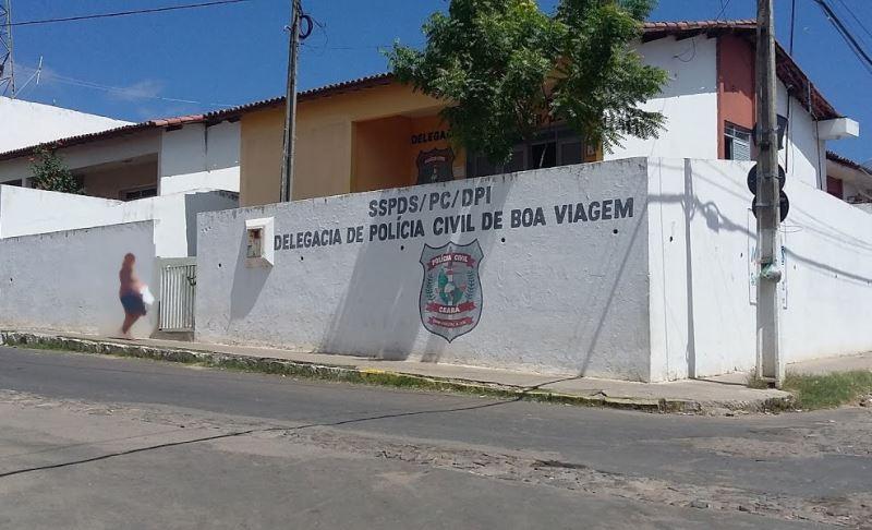 Boa_Viagem_pm_bandido