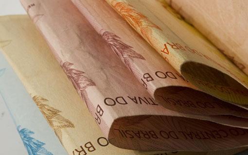 dinheiro_CMBHMG