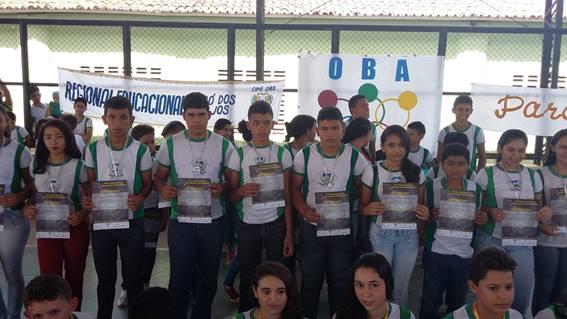 oab_olimpiada_qcaa