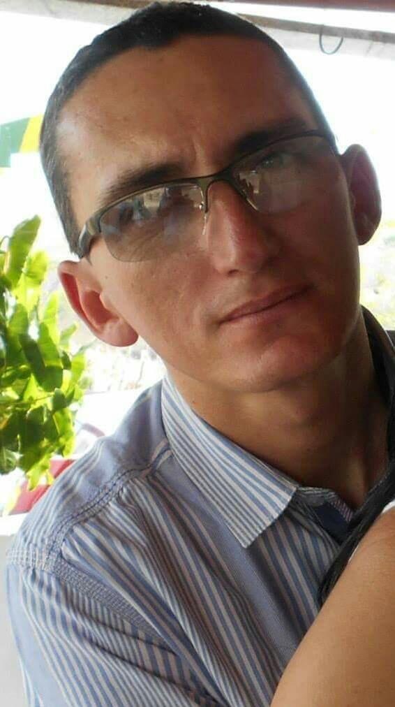 soldado_Queiroz_morto