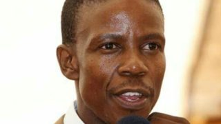 903f14db7c667 Pastor sul-africano afirma que foi ao inferno e matou o diabo